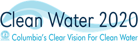 clean-water-logo