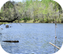 Saluda River Basin
